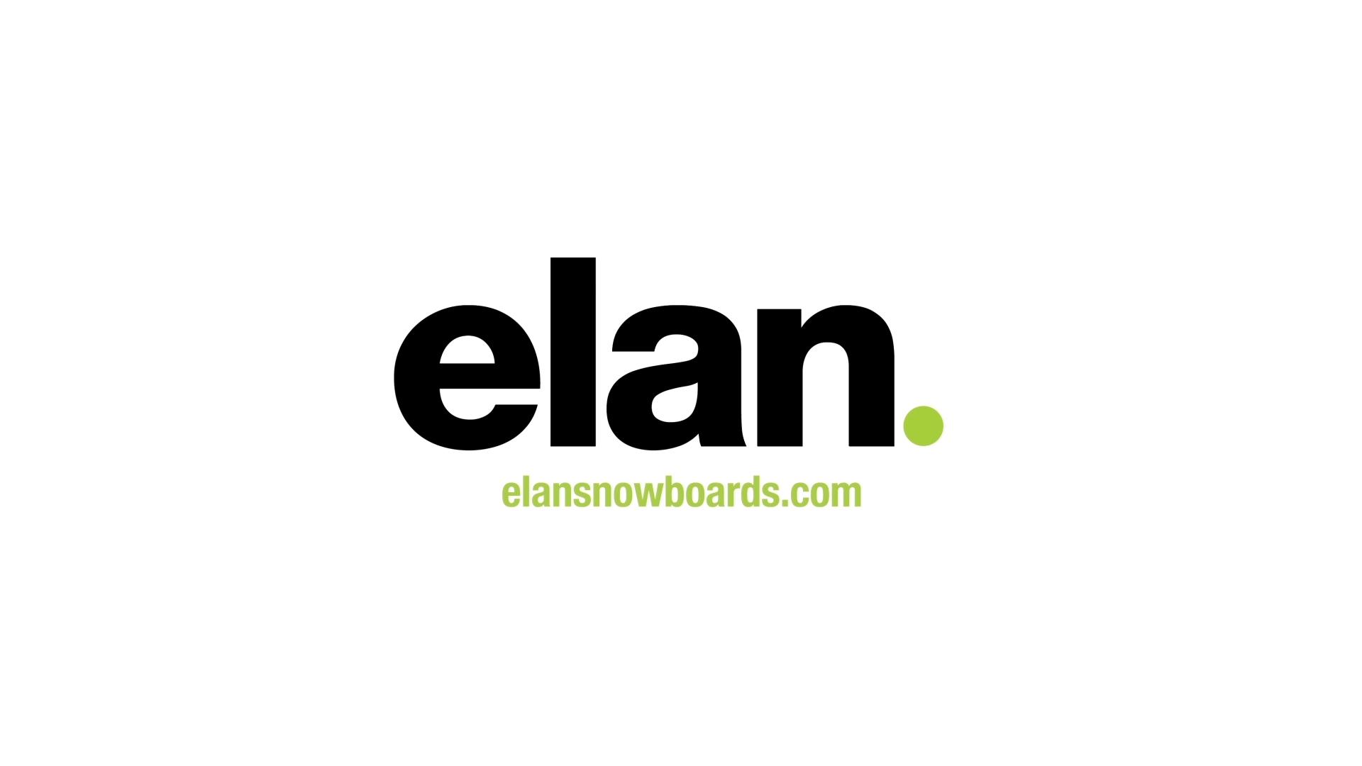 Elan Inverse