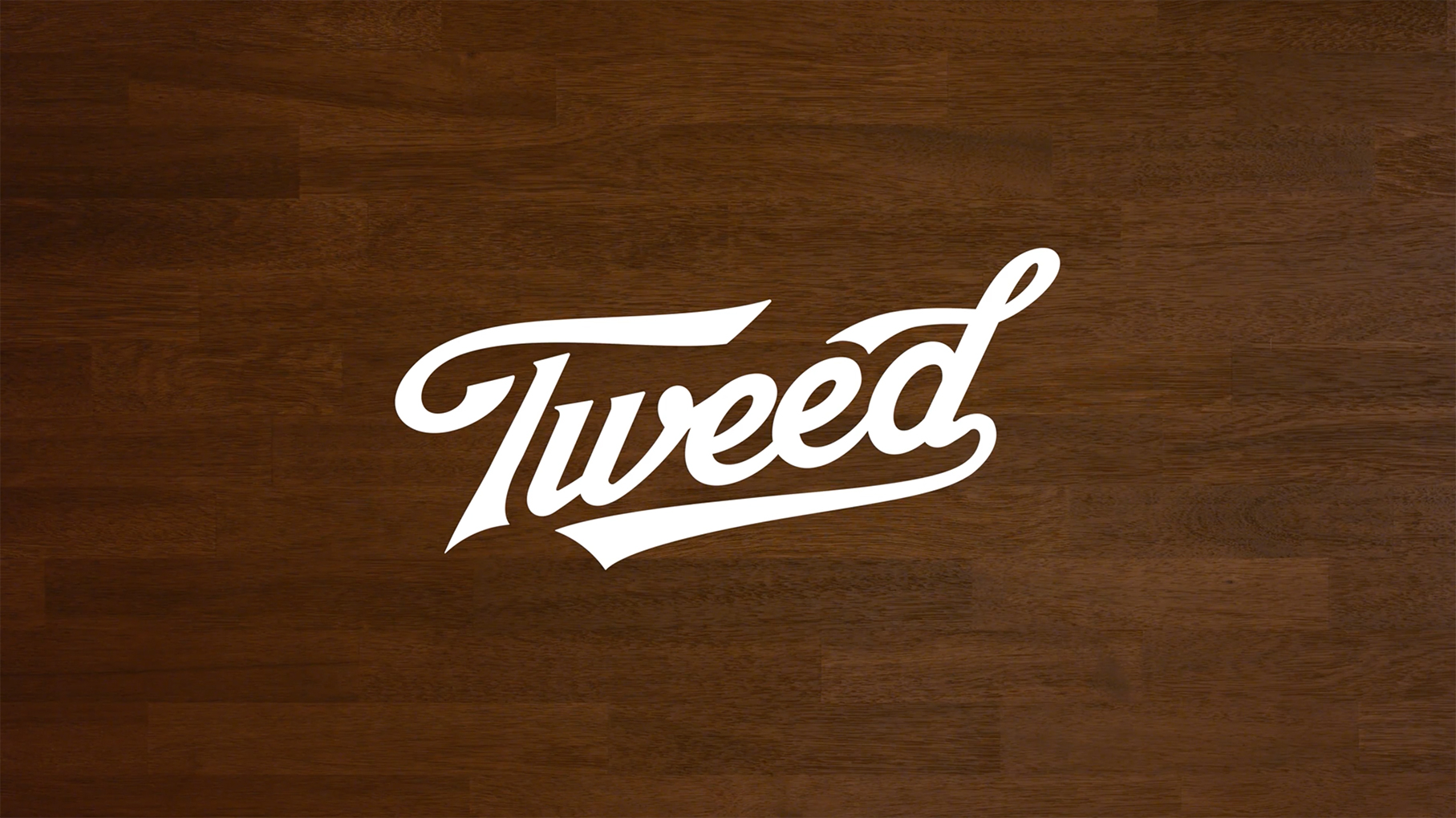 Protected: Tweed Find Your Fit